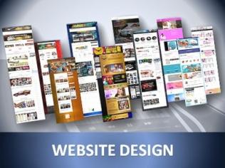 icon-webdesign2