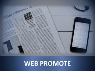 icon-webpromote