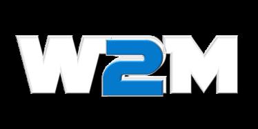 Website2Make logo