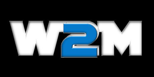 W2M-Logo